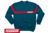 Terporten - Exklusiv-Sweat-Shirt