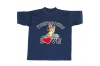 Kinder T-Shirt ´Firefighters Love´
