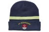 "Thinsulate Beanie ""112-Spezial"" WAPPEN"