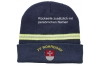 "Thinsulate Beanie ""112-Spezial"" WAPPEN + Name"