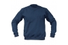 Terporten Sweat-Shirt ´Heavy-Line´
